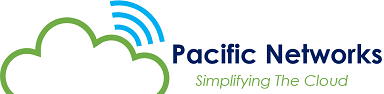 Vanuatu's Leading Cloud Service Provider | Pacific Networks